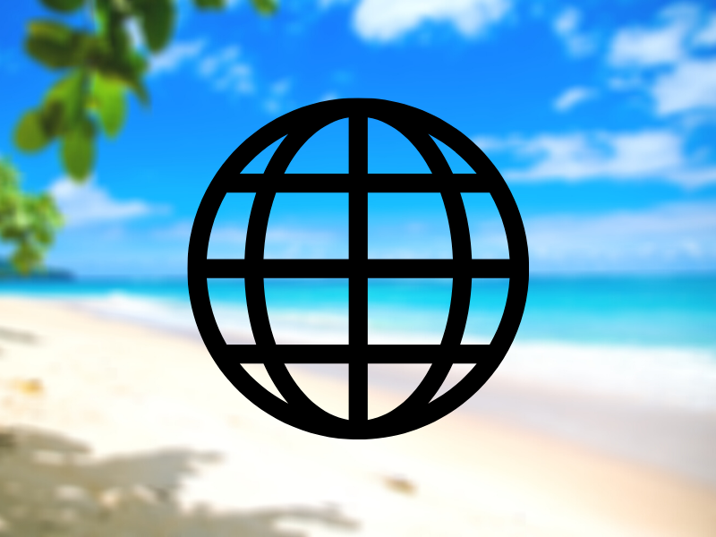 virtualvacation.us - Explore The World From Home
